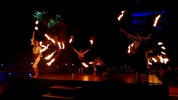 fire show thumbnail image